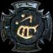 Карта клетки (Война за Атлас) inventory icon.png