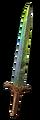 20150602083542!Copper Sword.png