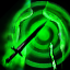 Accuracysword passive skill icon.png
