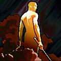 Ослепляющее нападение passive icon.png