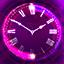 Проблеск вечности skill icon.png