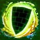 Barricade passive skill icon.png