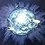 Зимняя сфера skill icon.png