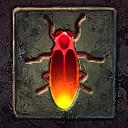 Освещая путь quest icon.png