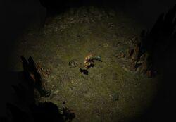 Берлога (Акт 2) area screenshot.jpg