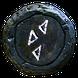 Карта долины джунглей (Атлас миров) inventory icon.png