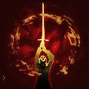 FirstStrikeLastFall (Champion) passive skill icon.png