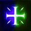 Plusintelligencedexterity passive skill icon.png