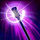 StaffCrit passive skill icon.png
