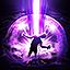 Взрыв порчи skill icon.png