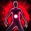 Живучесть skill icon.png