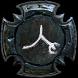 Карта раскопок (Война за Атлас) inventory icon.png
