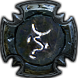 Карта затопленной шахты (Война за Атлас) inventory icon.png