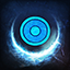Ледяная эгида skill icon.png