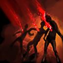 Lifeleech passive skill icon.png