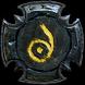 Карта заросших руин (Война за Атлас) inventory icon.png