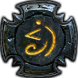 Карта мавзолея (Война за Атлас) inventory icon.png