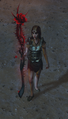 Кровавый шип 3D.png