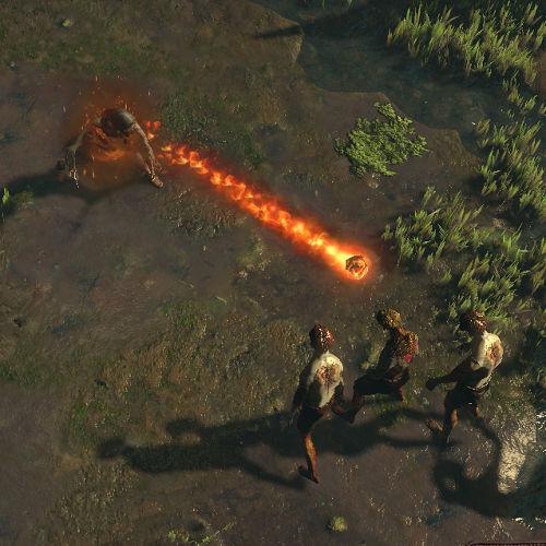 Огненный шар skill screenshot.jpg