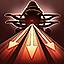 Осколочная баллиста skill icon.png