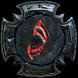 Карта мрачного леса (Война за Атлас) inventory icon.png