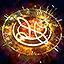 Клеймо Армагеддона skill icon.png