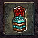 Любовь к ближнему quest icon.png