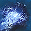 Colddamage passive skill icon.png