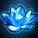 LotusExtract (Occultist) passive skill icon.png