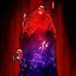 Призыв образа Доэдре skill icon.png