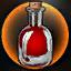 FlaskEffectElementalResistance (PathFinder) passive skill icon.png