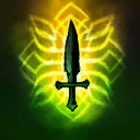 Adderstouch passive skill icon.png