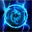 Шаровая молния skill icon.png