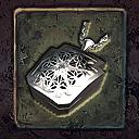 Серебряный медальон quest icon.png