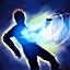 Knockback passive skill icon.png