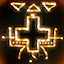 Алтарь восполнения status icon.png