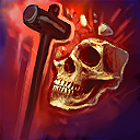 Skullcracking passive skill icon.png