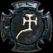 Карта канала (Война за Атлас) inventory icon.png