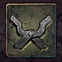 Пир вождя quest icon.png