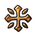 Accessory item icon.png