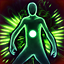 Спешка ваал skill icon.png