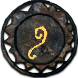 Карта академии (Предательство) inventory icon.png