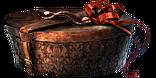Загадочная коробка (2x1) inventory icon.png