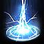 Призыв бури ваал skill icon.png