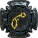 Карта берега (Война за Атлас) inventory icon.png