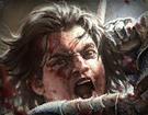 Slayer avatar.png