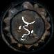 Карта затопленной шахты (Предательство) inventory icon.png