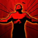 Unbreakable (Juggernaut) passive skill icon.png