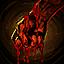 DmgLeech (Berserker) passive skill icon.png