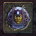 Лунное затмение quest icon.png